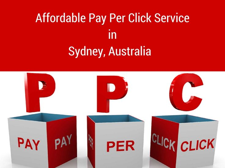 Want instant results? Then #PPC is the way to go. But we don't simply link your #website to an #adcampaign; we couple your campaign with proven #landingpage methods that generate SALES.  Visit at http://www.leapfrogmedia.com.au
