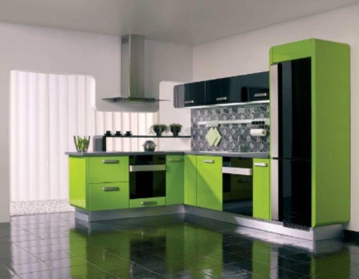 Best Interior Design Selection