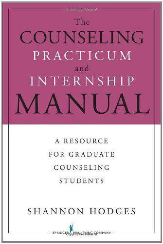 Christian Counseling hardest college subjects reddit
