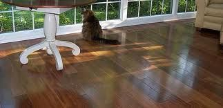 Flooring surfaces is the best solutions to beautify the property or home, Welcome to exoticfloorsdirect.com to buy different flooring like Brazilian Cherry flooring, Floors Direct, Hardwood Flooring, BR111 Unique Wood flooring etc. Our hardwood flooring and different Floors are friendly, easy cleaning and hygienic with different colors.