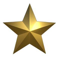 Estrellas de Cine y Tv