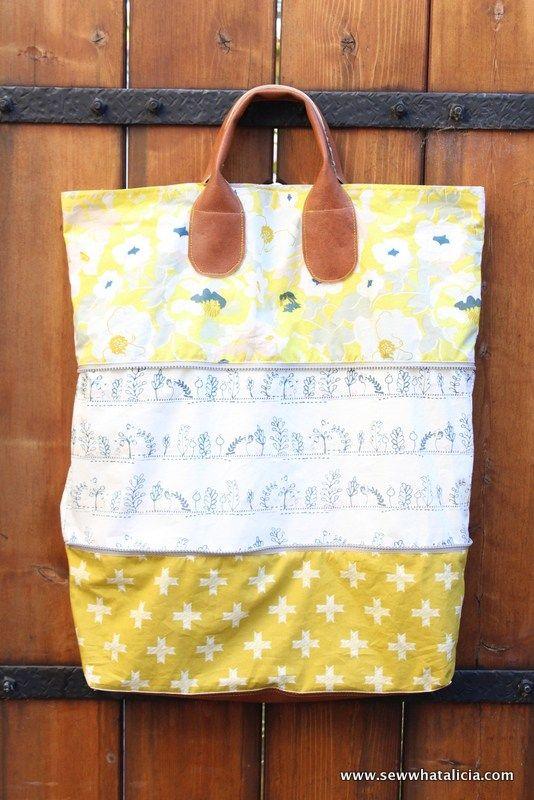4336 best FREE sewing patterns images on Pinterest | Kostenlos nähen ...