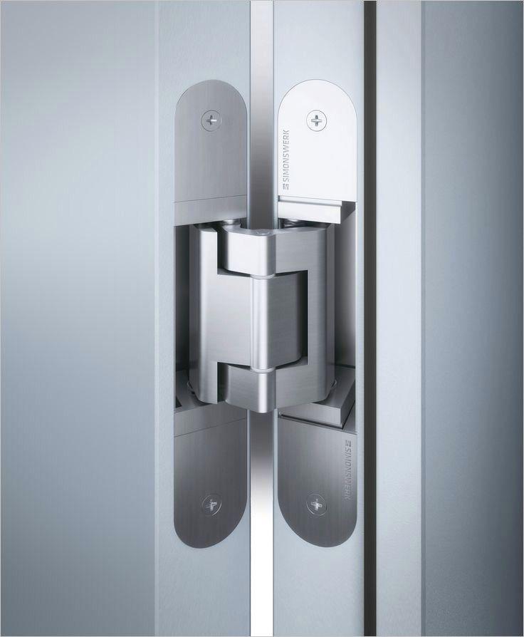 Modern Hidden Door Hardware For Worthy Home Arrangement Ideas 55 With Hidden Door Hardware Concealed Door Hinges Door Hardware Sliding Door Handles