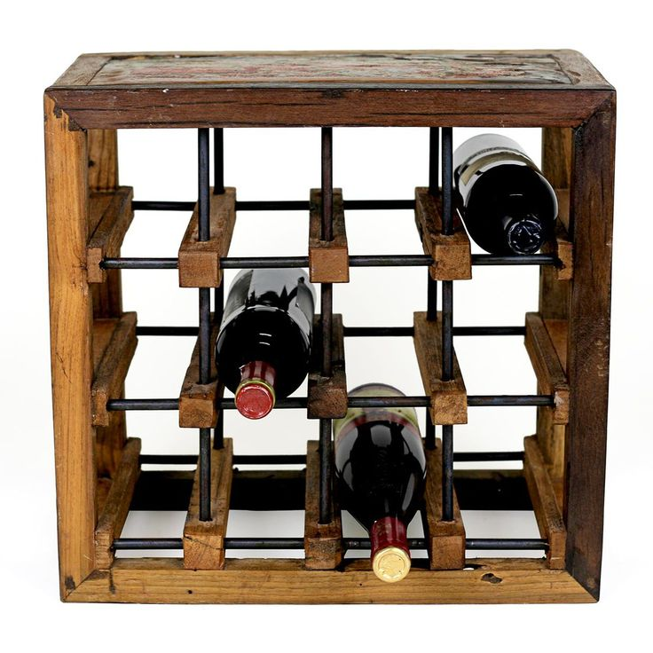 wine home furniture bar cabinets chocolate chalk cache le cherry hill