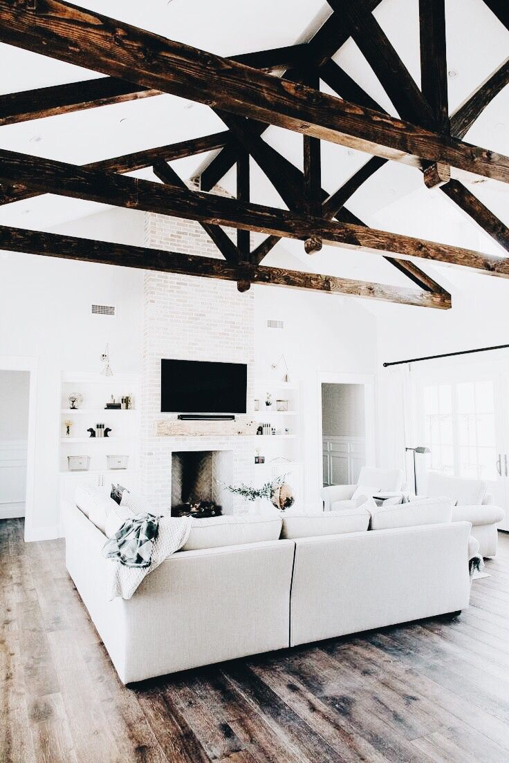 Pinterest Chandlerjocleve Instagram Chandlercleveland Home Dream House Interior House Rooms
