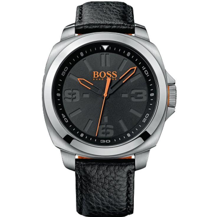 Hugo Boss Orange 1513095 Férfi karóra - Boss - óra, karóra, webáruház és üzlet, Vostok, Bering, Ice Watch, Morgan, Mark Maddox, Zeno watch, Lorus