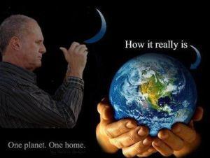 #Helen4SG Helen Clark Would Be a Transformative Leader of the United Nations – Here's Why : #H… https://markgeoffreykirshner.com/2016/04/08/helen4sg-helen-clark-would-be-a-transformative-leader-of-the-united-nations-heres-why/ via @MarkGKirshner'NZ a model of religious tolerance'   Mark Geoffrey Kirshner