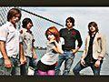 Paramore      MUSICA.COM