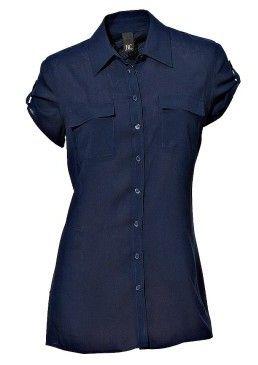 Košilová halenka #avendro #avendrocz #avendro_cz  #fashion #discount #shirt #blouse