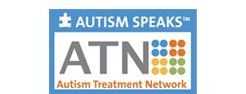 The Autism Speaks Autism Treatment Network (ATN) was established to provide a place for families to go for high quality, coordinated medical care for children and adolescents with autism and associated conditions.