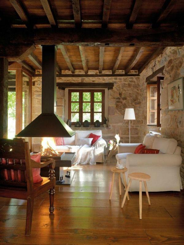 970 mejores im genes de ideas decorativas para el hogar en for Ideas decorativas hogar