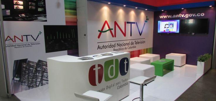 ANTV ordena que Caracol y RCN vuelvan a la tv paga #Colombia