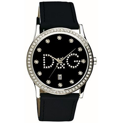 16 Best Dolce And Gabbana Watches Women Images On