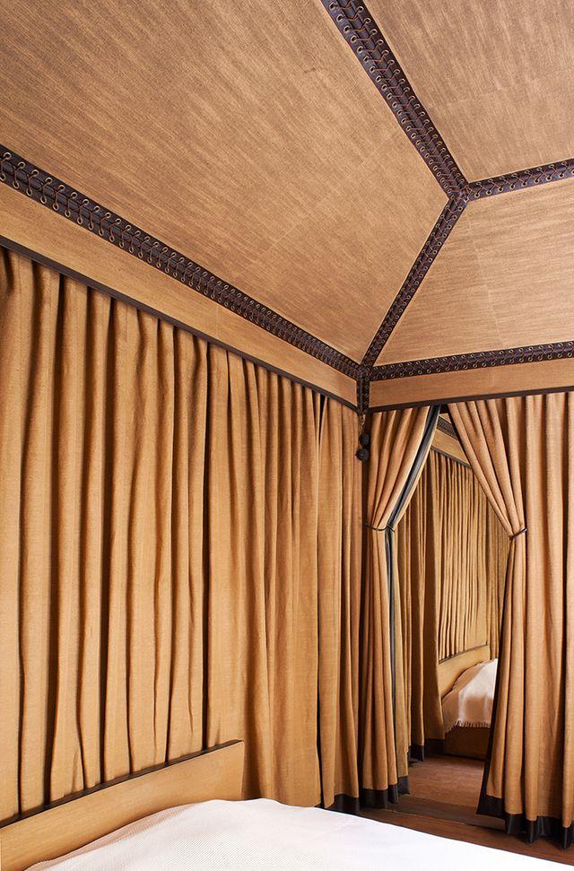 L Extravagant Mister Rybar Idees De Design D Interieur Architecte Interieur Decoration
