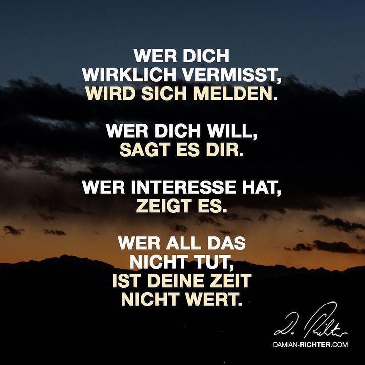 Stay Strong!#sprüche #zitateundsprüche #zitate #zitatezumnachdenken #weisheite… – Fun Mode