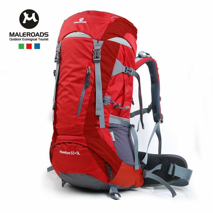 17 Best images about Mountain Hardwear Backpacks - Backpacks on ...