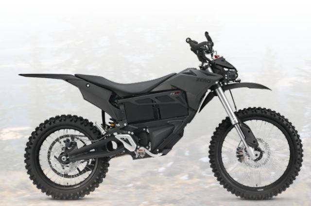 Americká armáda připravuje nové motocykly | auto.cz