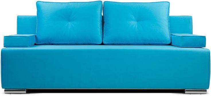 Мебель начинается с дивана. Мы производим мебель. Мы продаем мебель. Мы любим мебель. Мы знаем все о мебели.