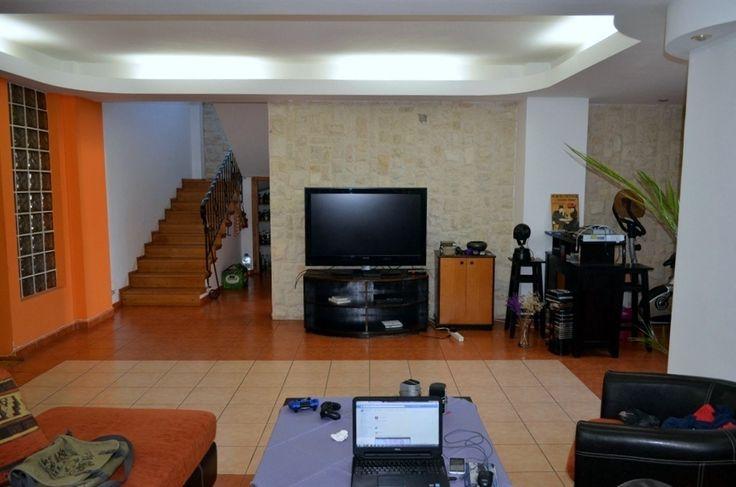 Vanzare Apartament 4 camere - Capitol - DSC_50015
