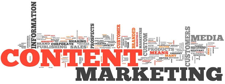 knowing the difference between content and content marketing { #content #contentmarketing #blogging #blog }