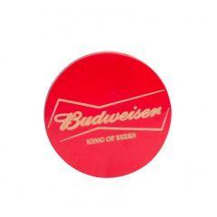 Porta Copos Budweiser - Geton Concept