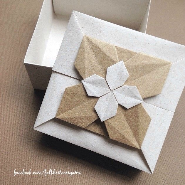 1000 images about falk brito origami on pinterest