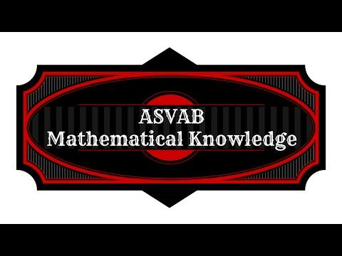 ASVAB Tutor | Proven Results | Huntington Learning Center
