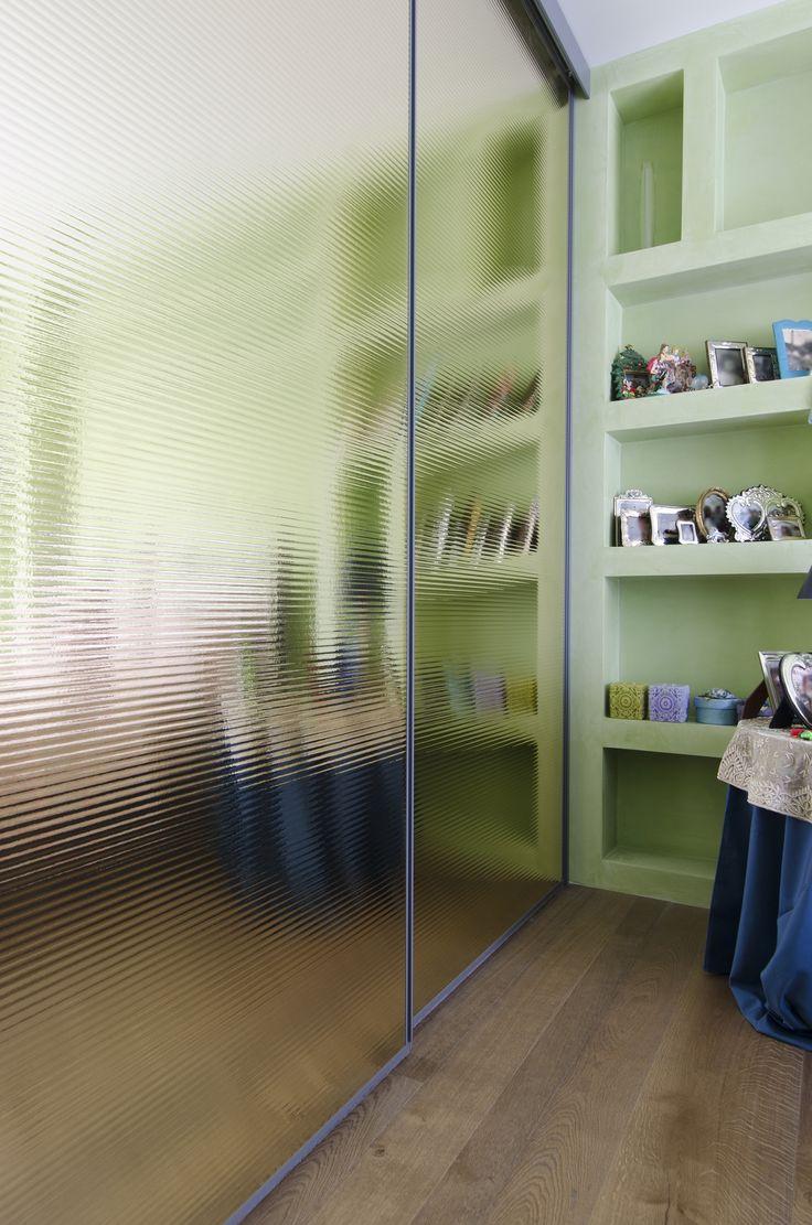 Großzügig Küchenraum Sparer Galerie - Küchenschrank Ideen ...