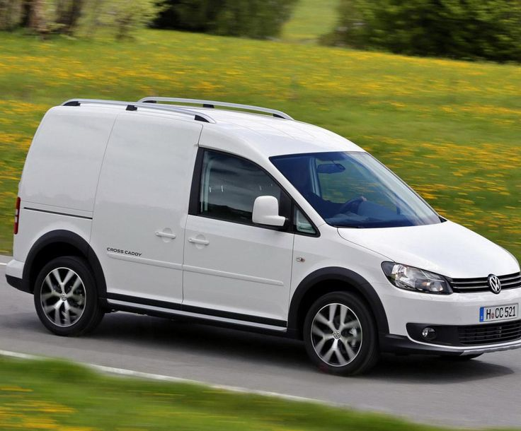 17+ best ideas about Volkswagen Caddy on Pinterest | Vw ...