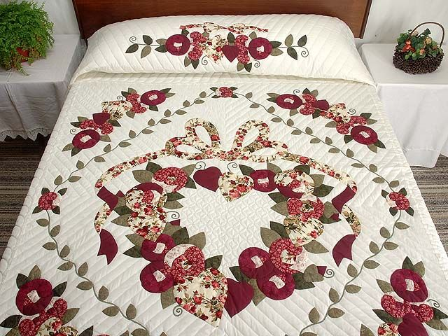 17 Best Images About Amish Quilts On Pinterest Trips
