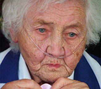 Τι πρέπει να προσέχουν ηλικιωμένοι με αναπνευστικά προβλήματα; www.oasisweb.gr