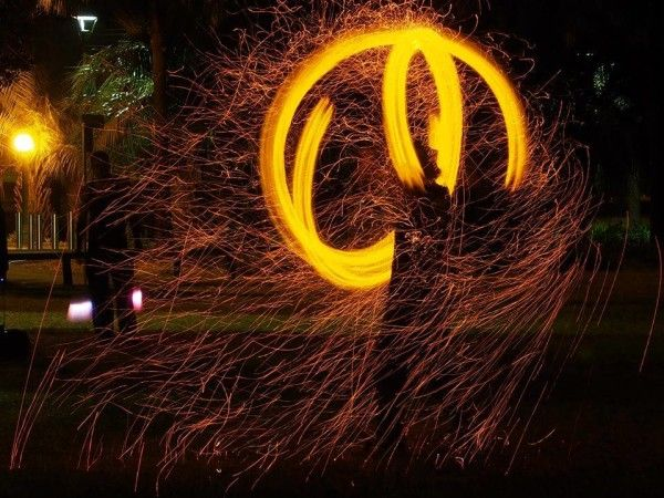Fire twirling at Glebe Moonlight Fire Jam Sydney Fire Twirling Event#Sydneyfiretwirlers #firetwirling #firespinning #fire #firetwirl #firespin #firetwirlers #firespinners #firedancers #dance #dancing #hoop #hoopdance #hulahoop #hoolahoop #hooper #hooping #staff #stick #trick #tricks #poi #dragon #dragonstaff #firetwirler #firespinner #firedancer
