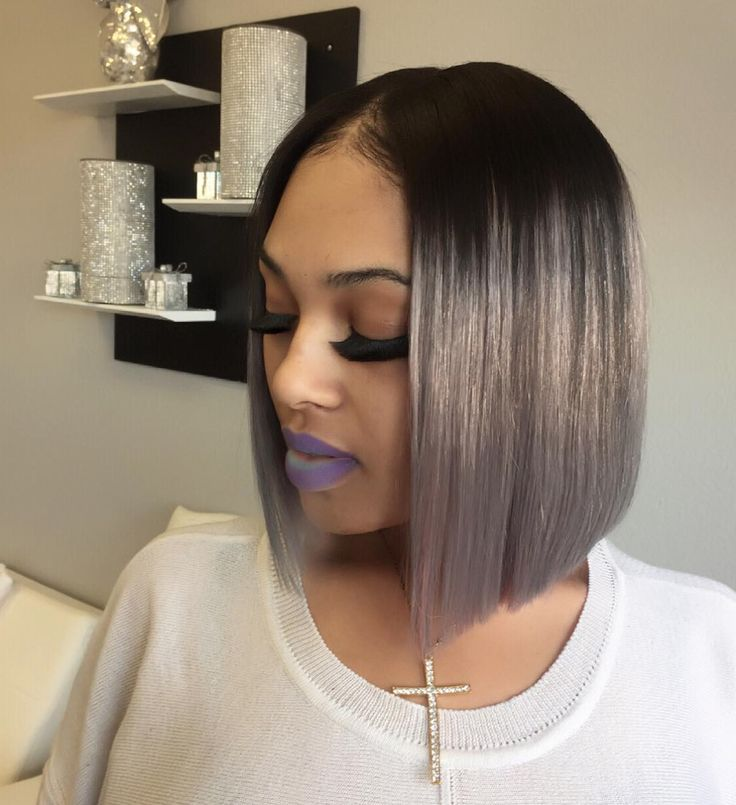 Pin By Miesha 💕💕 On Bobs Hair Styles Human Hair Wigs