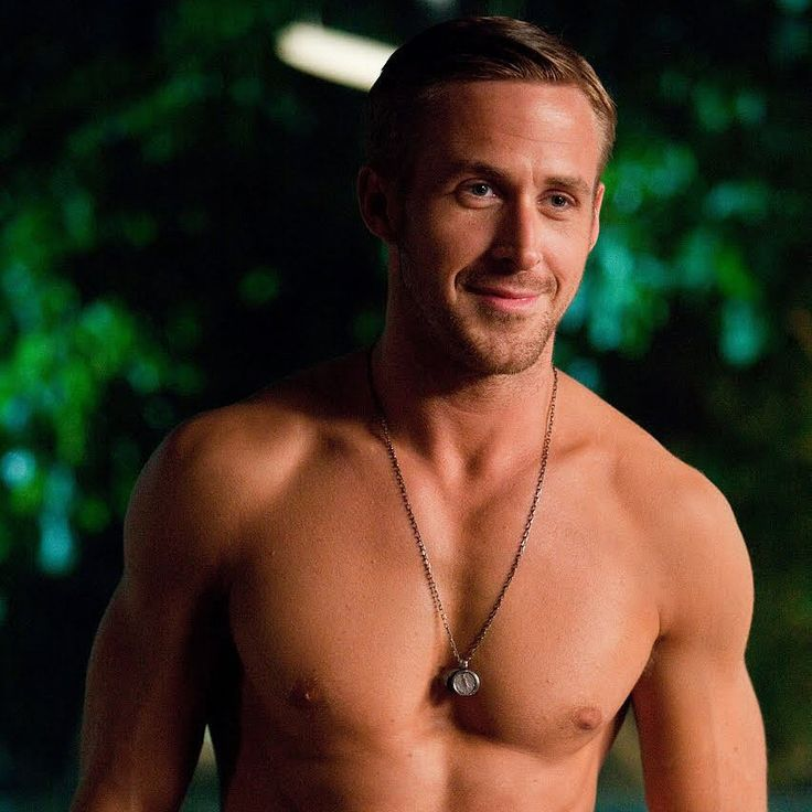 I got Suave Ryan - Which Ryan Gosling Should You Date? - Take the quiz!