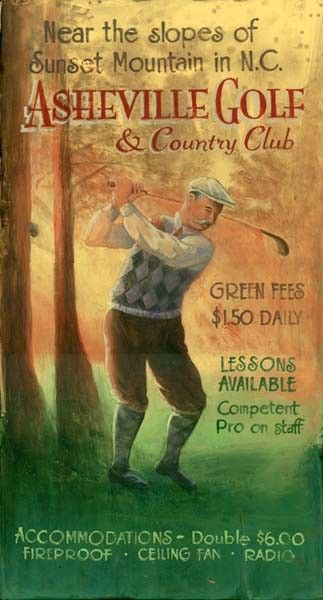 Vintage Golf Our Residential Golf Lessons are for beginners, Intermediate & advanced. Our PGA professionals teach all our courses in an incredibly easy way to learn and offer lasting results at Golf School GB www.residentialgolflessons.com