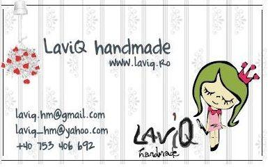 LAVIQ - genti eco, candy wrapper bags, candy wrapper coin purse, candy wrapper belt, candy wrapper earings, tricouri pictate ...