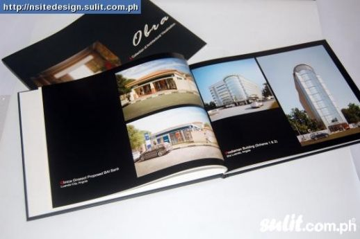 Portfolio. Coffee Table Book. Layout | Coffee table book ...