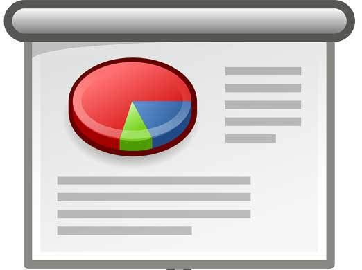 PowerPoint diagrams in Business Promotion  #BusinessPromotion #PowerPoint #GraphicDesign #Graphical