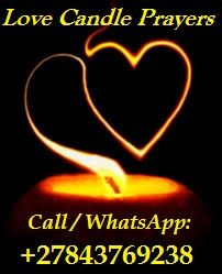 Ask Phone Love Reading, Call, WhatsApp: +27843769238