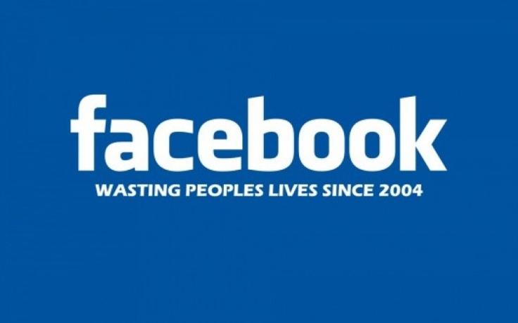 FaceboOk: Funnies Desktop, Funnies Bones, Life Ruins, Funnies Wallpapers, Free Funnies, Facebook Obsess, Facebook Lol, Download Funnies, Wasting People