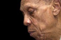 Página/12 :: Ultimas Noticias :: Muere el músico cubano Bebo Valdés