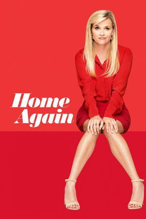 Watch Home Again Full Movie Free Download