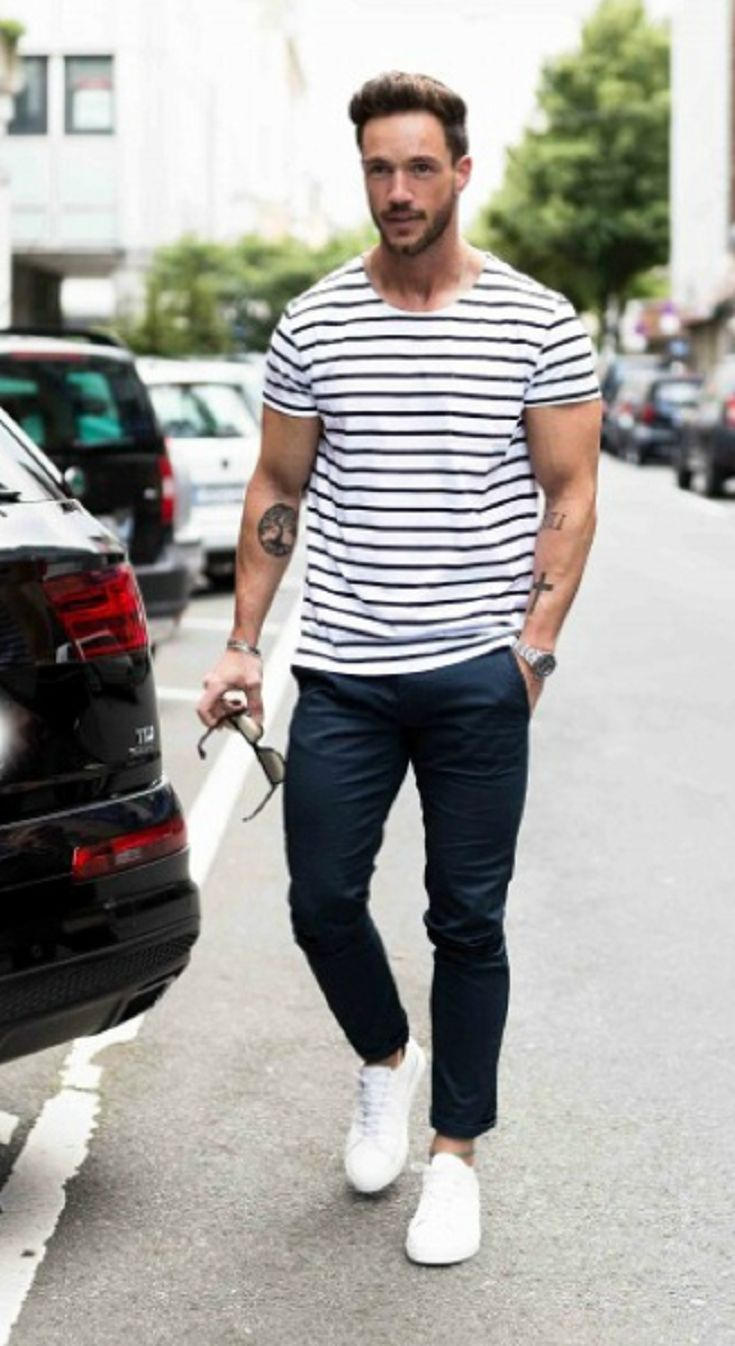 Best 25 Men Clothes Ideas On Pinterest