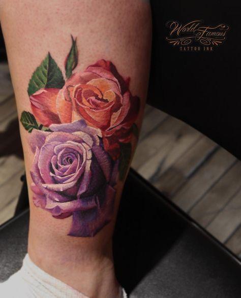 Rose Tattoo Sleeve Outline Best 25+ Girl s...