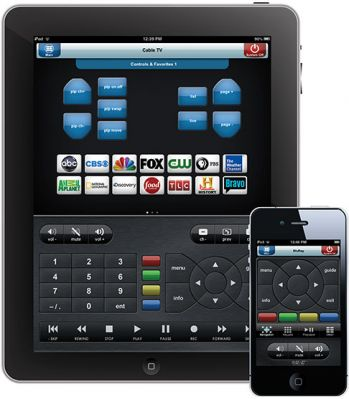 Smartphone Home Automation 20 best home automation system images on pinterest | home
