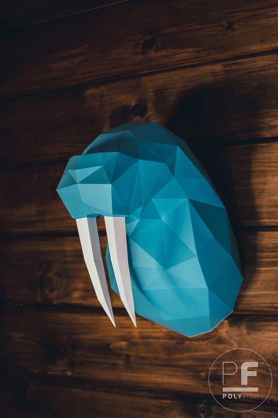 43 best paper images on pinterest paper sculptures paper art and