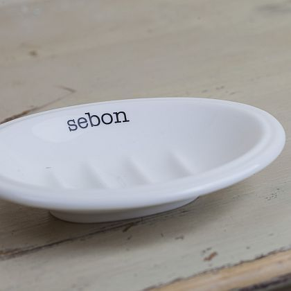 Soap Dish - Sebon