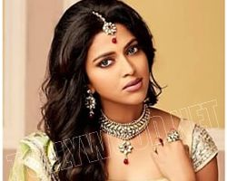 unofficial ban on amala paul