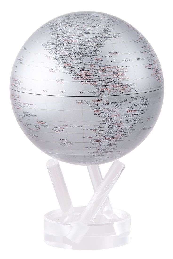 17 best ideas about mova globe on pinterest mappemonde ancienne navigation anonyme and globe. Black Bedroom Furniture Sets. Home Design Ideas