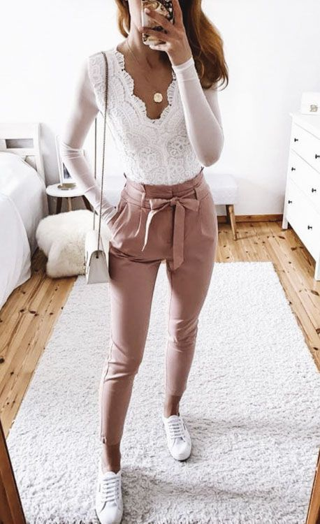 25+ Impressive Summer Outfits Ideas To Copy Asap – Lisa Nö